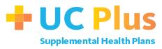 UC Plus Logo